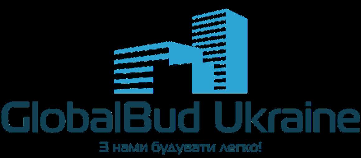 GlobalBud Ukraine
