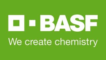 BASF отзыв