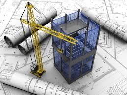 Как оформить Градостроительные условия и ограничения (Містобудівні умови та обмеження)?