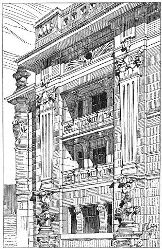 узаконить балкон в киеве