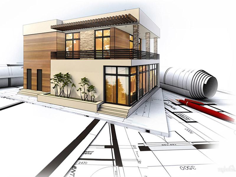 раздел квартиры на отдельные для продажи